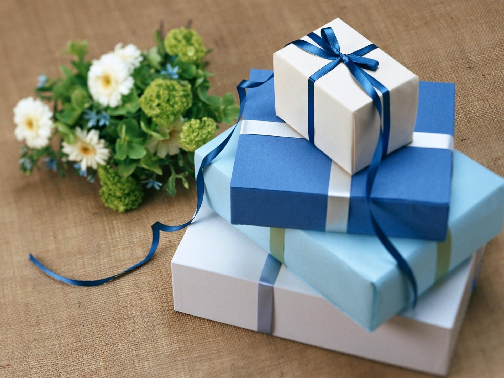 7 idei de cadouri pentru ziua de Sfântul Andrei
