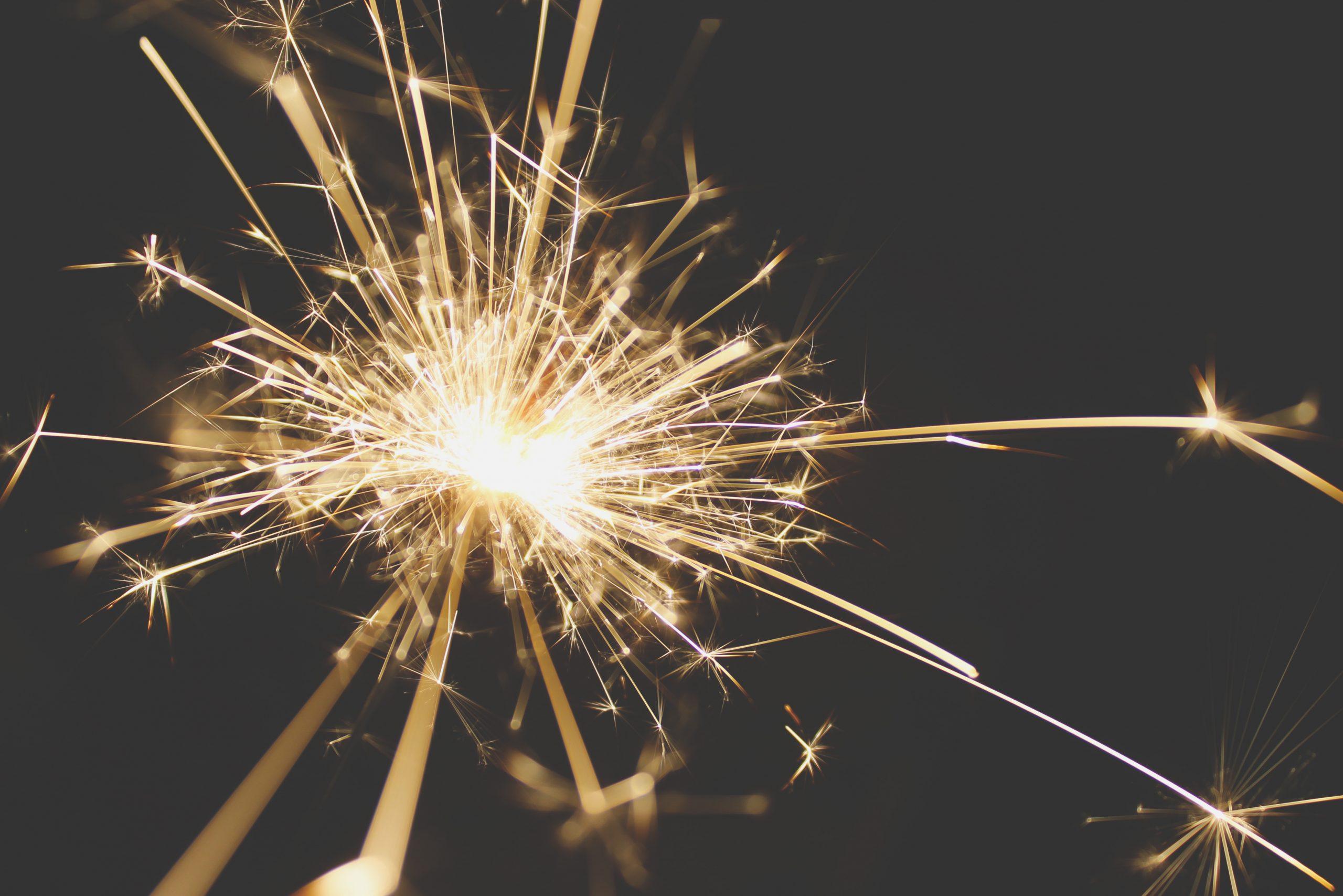 Urari de anul nou (III)