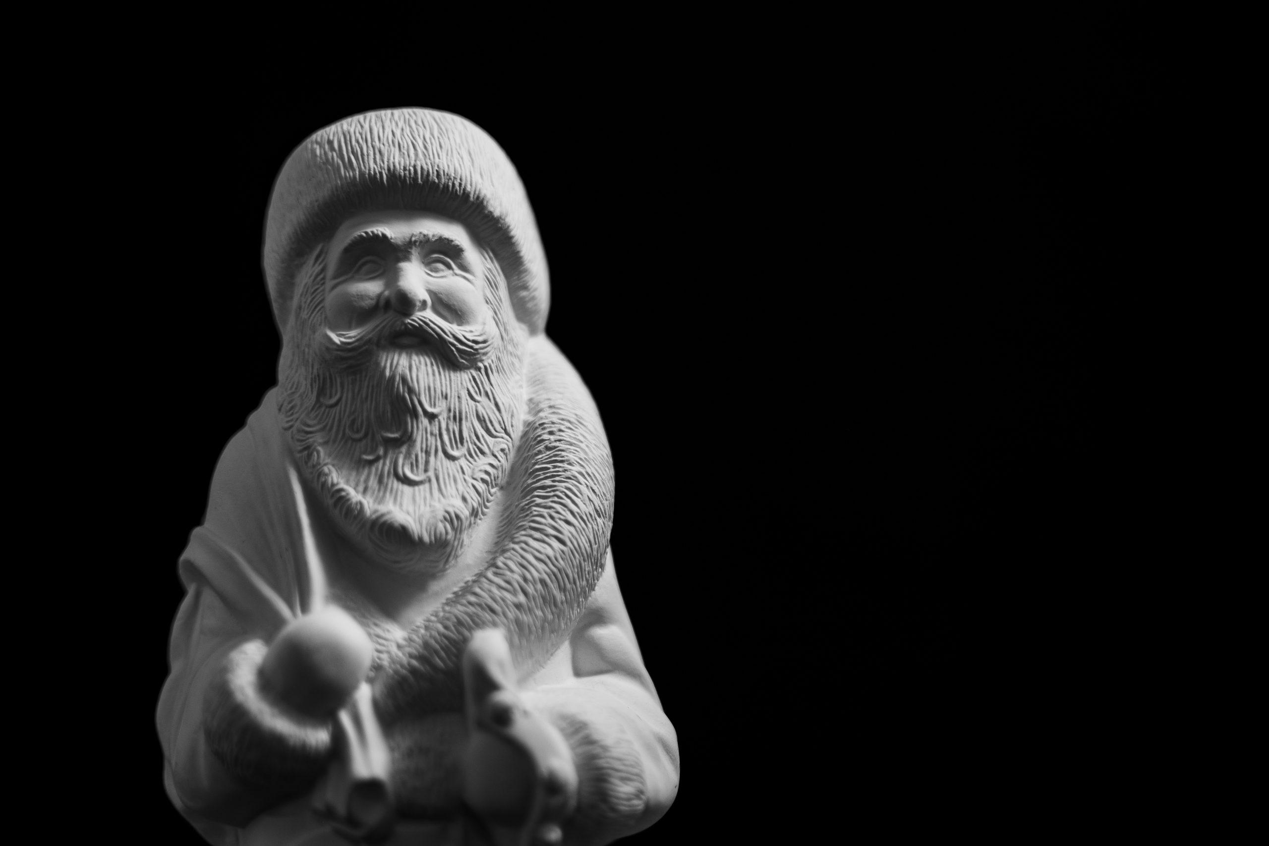 Cum a apărut tradiția cadourilor de Moș Nicolae